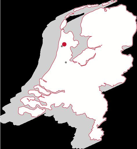 Seat Benthuis in Heerhugowaard